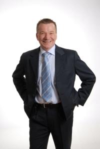 CS Seminare - Christoph Schlachte - Organisationsberater & Business Coach in Nürnberg, Fürth, Erlangen, Neumarkt, ...