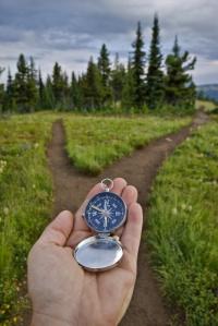iStock_000007192634Small-Kompass